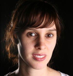 Victoria Carless