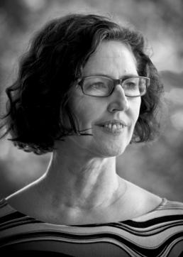 Elaine Acworth: Digital Fellowship