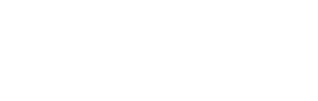 This project is proudly supported by the Queensland Government
